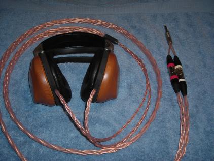 3b8415e1299 jenalabs headphone mod for sony R10